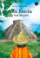 Ana Lucia i Majowie