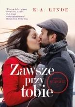 Zawsze przy tobie - Jacek Skowroński