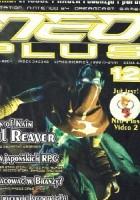 Neo Plus #012 - 07/99