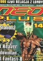 Neo Plus #014 - 09/99