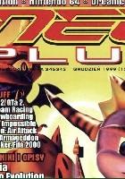 Neo Plus #016 - 12/99