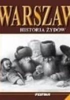 Warszawa. Historia Żydów