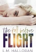 The Fall Before Flight
