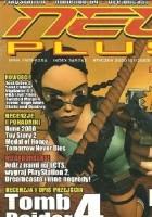Neo Plus #017 - 01/2000