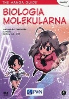 The Manga Guide: Biologia molekularna