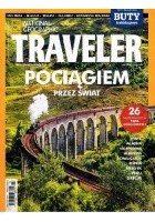 National Geographic Traveler 10/2018 (131)