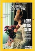 National Geographic 09/2018 (228)