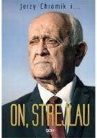 On, Strejlau