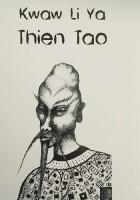 Thien Tao