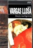 Zeszyty don Rigoberta