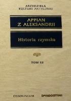 Historia rzymska (Tom III)