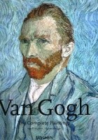 Vincent van Gogh. The Complete Paintings