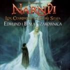 Opowieści z Narnii. Lew, Czarownica i stara szafa. Edmund i Biała Czarownica