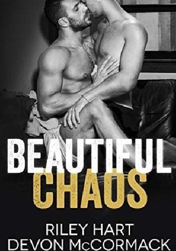 Okładka książki Beautiful Chaos