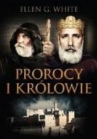 Prorocy i Królowie
