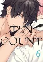 Ten Count #6