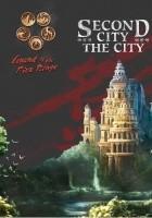 Second City Boxed Set