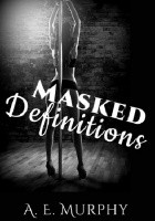 Masked Definitions