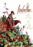 Isabellae- L'homme-nuit