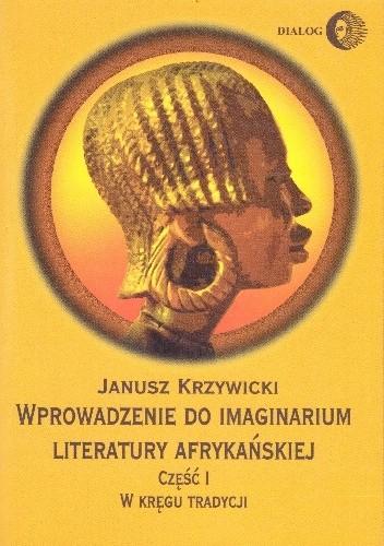 Okładka książki W kręgu tradycji