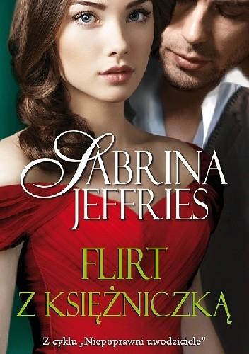 Flirt lubimy czytac [PUNIQRANDLINE-(au-dating-names.txt) 69