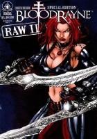 BloodRayne: Raw II