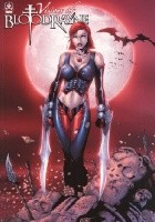 Visions of BloodRayne