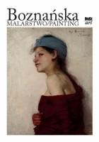 Boznańska. Malarstwo/Painting