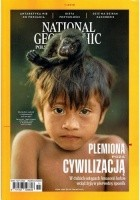 National Geographic 11/2018 (230)