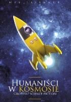 Humaniści w kosmosie
