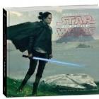 Wizje twórców Star Wars: Ostatni Jedi