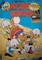 Kaczor Donald 9/1994