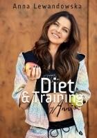 Diet & Training by Ann