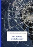 Doktor Murek zredukowany