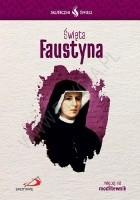 Święta Faustyna