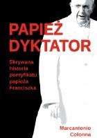 Papież dyktator