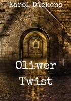 Oliwer Twist