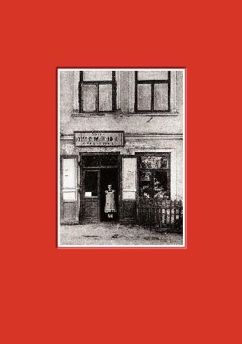 Okładka książki Samorządność i Niepodległość. Pruszków w dobie walki o niepodległość 1844-1928