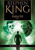Dallas '63 cz.1