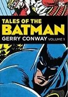 Tales Of The Batman Vol.1