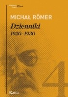 Dzienniki. 1920-1930. Tom 4