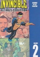 Invincible- Ultimate Collection Vol.2