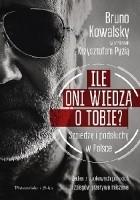 Ile oni wiedzą o Tobie? Szpiedzy i podsłuchy w Polsce