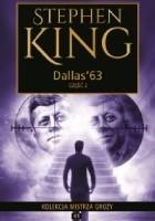 Dallas '63 cz.2