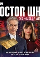 Doctor Who: The House of Winter