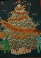 24 opowieści w oczekiwaniu na Boże Narodzenie. U stóp choinki.