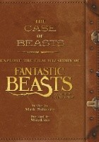 The Case of Beasts. Explore the Film Wizardry of Fantastic Beasts and Where to Find Them