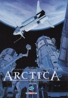 Arctica Tome 8- Ultimatum
