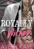 Royally Wicked