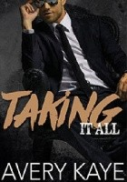 Taking it all